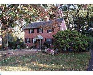 Photo of 613 LINDLEY RD, GLENSIDE, PA 19038 (MLS # 7016383)