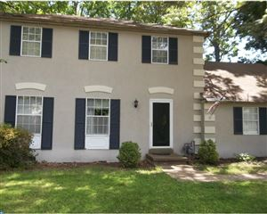 Photo of 645 INDEPENDENCE BLVD, DOVER, DE 19904 (MLS # 6992384)