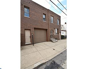 Photo of 1932 CLEMENTINE ST, PHILADELPHIA, PA 19134 (MLS # 7039384)