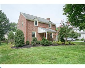 Photo of 2162 E COUNTY LINE RD, ARDMORE, PA 19003 (MLS # 7034386)