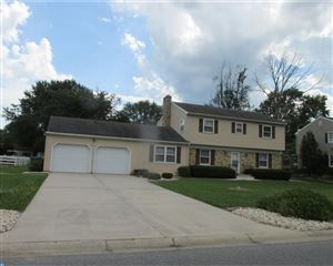 Photo of 90 N FAIRFIELD DR, DOVER, DE 19901 (MLS # 7021387)