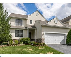 Photo of 914 CHISWELL DR, DOWNINGTOWN, PA 19335 (MLS # 7026389)