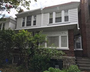 Photo of 5629 N 19TH ST, PHILADELPHIA, PA 19141 (MLS # 7034389)