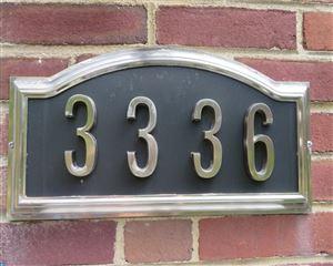 Photo of 3336 MIDVALE AVE, PHILADELPHIA, PA 19129 (MLS # 7038389)