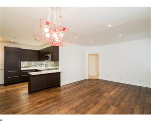 Photo of 219 18TH ST #1612, PHILADELPHIA, PA 19103 (MLS # 7038390)