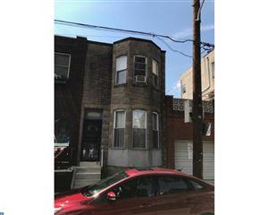 Photo of 1502 S JUNIPER ST, PHILADELPHIA, PA 19147 (MLS # 7040391)