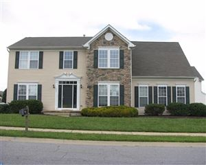 Photo of 115 LYNEMORE DR, TOWNSEND, DE 19734 (MLS # 7058391)