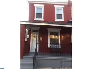 Photo of 6008 MAGNOLIA ST, PHILADELPHIA, PA 19144 (MLS # 6940397)