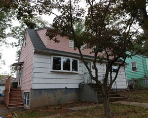 Photo of 236 S 8TH AVE, HIGHLAND PARK, NJ 08904 (MLS # 7072397)
