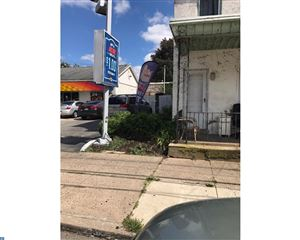 Photo of 114 W QUEEN LN, PHILADELPHIA, PA 19144 (MLS # 7032398)