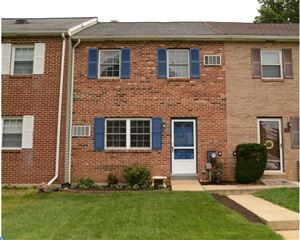 Photo of 232 CORWEN TER, WEST CHESTER, PA 19380 (MLS # 7055399)