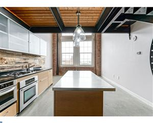 Photo of 1101 WASHINGTON AVE #709, PHILADELPHIA, PA 19147 (MLS # 7070401)