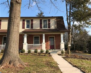 Photo of 133 W MAIN ST, COLLEGEVILLE, PA 19426 (MLS # 7072403)