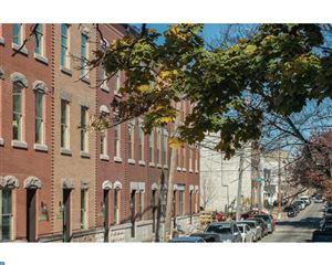 Photo of 400 REED ST #89, PHILADELPHIA, PA 19147 (MLS # 7094403)