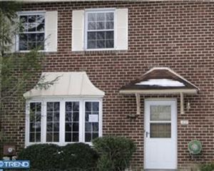 Photo of 309 KIDWELLY CT, EXTON, PA 19341 (MLS # 7070404)