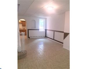 Photo of 2323 S BONSALL ST, PHILADELPHIA, PA 19145 (MLS # 7092405)