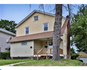 Photo of 2011 MOUNT CARMEL AVE, GLENSIDE, PA 19038 (MLS # 6993406)
