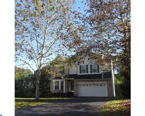 Photo of 101 PENDULA CT, WEST CHESTER, PA 19380 (MLS # 7071407)