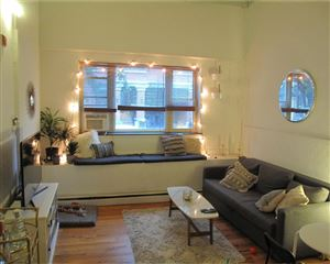 Photo of 748 S 9TH ST #1, PHILADELPHIA, PA 19147 (MLS # 7069408)