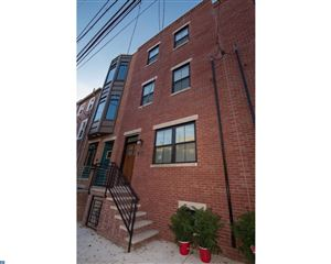 Photo of 1004 S 2ND ST, PHILADELPHIA, PA 19147 (MLS # 7090411)