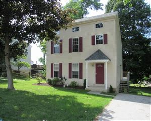 Photo of 275 W CENTRAL AVE, PAOLI, PA 19301 (MLS # 7008414)