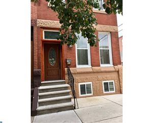 Photo of 790 N 23RD ST, PHILADELPHIA, PA 19130 (MLS # 7018415)