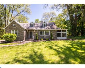 Photo of 510 S PROVIDENCE RD, WALLINGFORD, PA 19086 (MLS # 7082415)