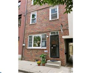 Photo of 1708 RODMAN ST, PHILADELPHIA, PA 19146 (MLS # 7056416)