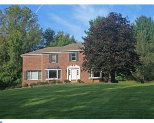 Photo of 6 RAVEN DR, CHADDS FORD, PA 19317 (MLS # 7062416)