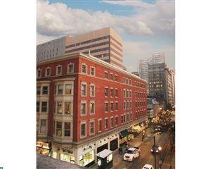 Photo of 105 S 18TH ST #3B, PHILADELPHIA, PA 19103 (MLS # 6962417)