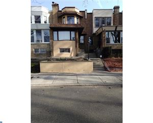 Photo of 1233 ATWOOD RD, PHILADELPHIA, PA 19151 (MLS # 7091417)