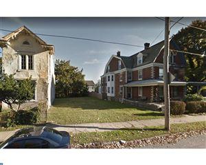 Photo of 308 E HIGH ST, PHILADELPHIA, PA 19144 (MLS # 7007418)