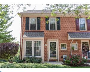 Photo of 1057 HARRIMAN CT, WEST CHESTER, PA 19380 (MLS # 7071427)