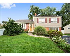 Photo of 634 7TH AVE, SWARTHMORE, PA 19081 (MLS # 7050428)