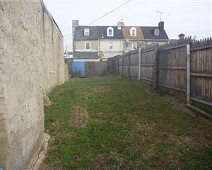 Photo of 1139 E BERKS ST, PHILADELPHIA, PA 19125 (MLS # 6912431)