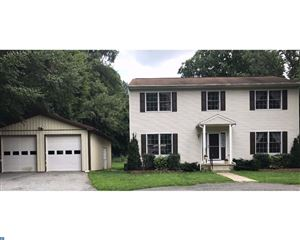 Photo of 534 CONCHESTER HWY, ASTON, PA 19014 (MLS # 7026431)