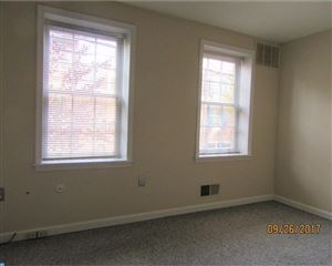 Tiny photo for 922 S 2ND ST, PHILADELPHIA, PA 19147 (MLS # 7031435)