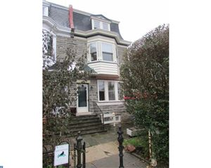 Photo of 120 E CHESTNUT HILL AVE, PHILADELPHIA, PA 19118 (MLS # 7083437)