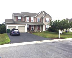 Photo of 500 BRENFORD STATION RD, SMYRNA, DE 19977 (MLS # 7015438)
