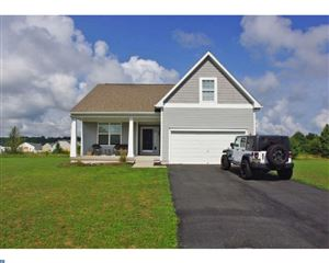Photo of 30852 SHORT COVE CT, MILLSBORO, DE 19966 (MLS # 7022438)