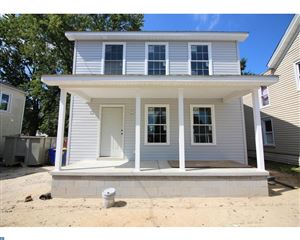 Photo of 129 DORMAN ST, HARRINGTON, DE 19952 (MLS # 7003440)