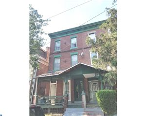 Photo of 3809 BARING ST, PHILADELPHIA, PA 19104 (MLS # 7011440)