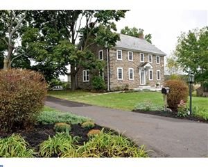 Photo of 300 KING RD, DOYLESTOWN, PA 18901 (MLS # 7070440)