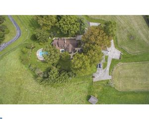Photo of 1538 YELLOW SPRINGS RD, CHESTER SPRINGS, PA 19425 (MLS # 7053441)