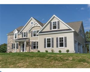 Photo of #110 WEDGEWOOD DR, CHADDS FORD, PA 19317 (MLS # 7058442)