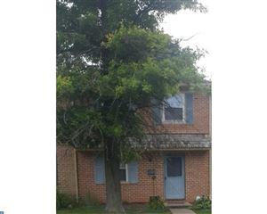 Photo of 143 STONEGATE RD, QUAKERTOWN, PA 18951 (MLS # 7026443)