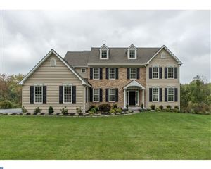 Photo of 251 BYERS RD, CHESTER SPRINGS, PA 19425 (MLS # 7055443)