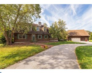 Photo of 933 JAINE LN, CHESTER SPRINGS, PA 19425 (MLS # 7067443)