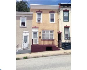 Photo of 208 JAMESTOWN ST, PHILADELPHIA, PA 19128 (MLS # 7004444)
