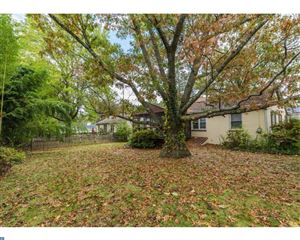 Tiny photo for 428 EDGEWOOD DR, AMBLER, PA 19002 (MLS # 7071444)